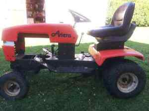 Arien Tractor Buy Garden Amp Patio Items For Your Home In