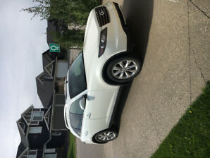 2006 infinity fx45 for sale