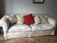 Grande sofa for sale