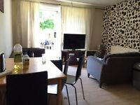 ROOM SHARE FOR MALE IN ROEHAMPTON £80 pw (bills inc)