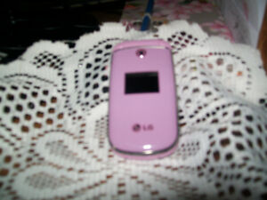 Cell phones for sale