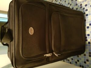TRAVEL LUGGAGE--RARELY USED- For SALE