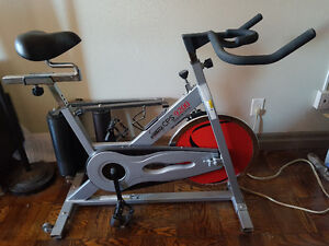 Cycle Buy Or Sell Exercise Equipment In City Of Toronto