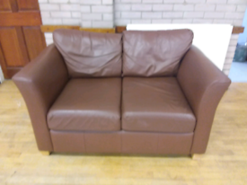 Peachy 2 Seater Sofa For Sale In Lincolnshire Sofas Couches Bralicious Painted Fabric Chair Ideas Braliciousco