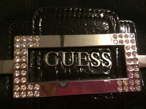 Guess clutch wristlet Kitchener / Waterloo Kitchener Area image 5