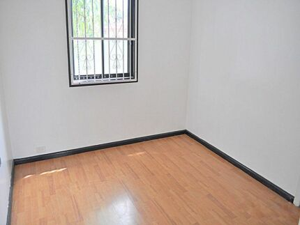 Rooms in a modern house available for renting in Cabramatta. Cabramatta Fairfield Area Preview