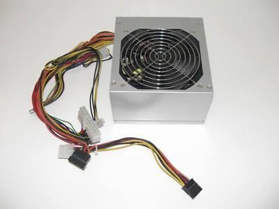 350W Fortron ATX Netzteil FSP350-60EGN, 80+ Gold