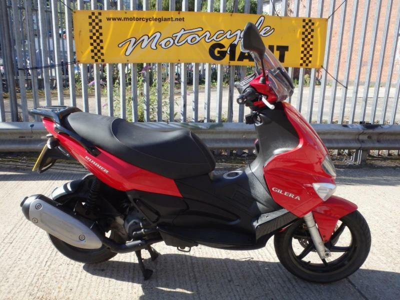 gilera 350 500 600 cc 4 strokes engine motorcycle service manual