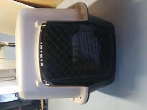 Dog carrier cage *NEED GONE ASAP *
