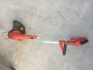 Electric Weed Trimmer for Sale