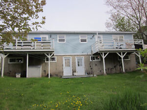 Amherst, NS 3-unit rental property - good income, easy to manage St. John's Newfoundland image 2