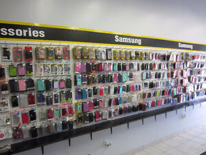 LifeProof and Otterbox for Apple, Samsung, Blackberry, HTC & LG Cambridge Kitchener Area image 7