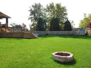 GREAT FAMILY HOME IN ESSEX Windsor Region Ontario image 8