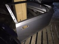 Honda Civic EP Drivers Side door 3 Hatchback EP3 Type R EP2 Sport