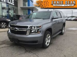 2019 Chevrolet Tahoe LS  - Bluetooth