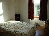 Cracking Room in West End of Greenock