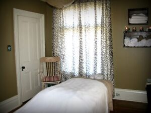 Registered Massage Therapy Kawartha Lakes Peterborough Area image 1
