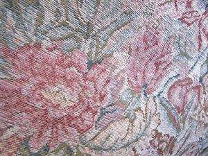 $6 /M*new gorgeous tapestry upholstery fabric*nr SAIT NW