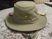 Augusta Tilley hat (Masters)