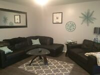 NEW PRICE ** Furnished Bedroom For Rent In BEAUTIFUL HOME