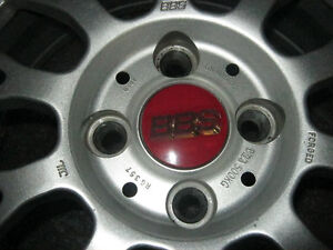 mag bbs forged 15 in,,,,on sale till 14th non West Island Greater Montréal image 2