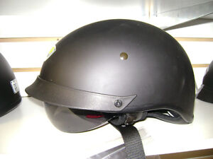 More Helmets Just In All On Sale Large Selection Sarnia Sarnia Area image 8