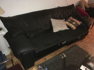 SOFA - furniture/meuble