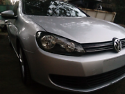 VW TSI  GOLF Nerang Gold Coast West Preview