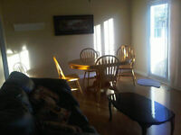 Room Available July 1st Centre City