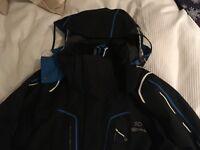 Eider Men's ski jacket