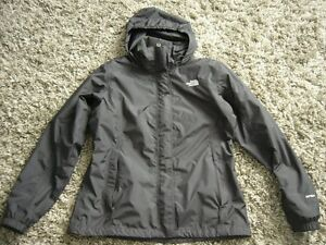Manteau coupe vent The North Face
