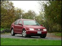 Recherch Volkswagen TDI/////// looking for Volkswagen Tdi