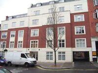 1 Bedroom Flat in Sarda House, 183-189 Queensway W2