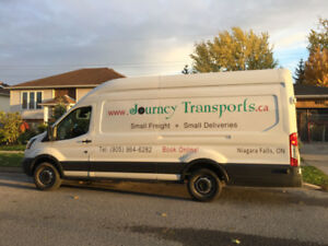 All your Moving needs, Insured Hamilton