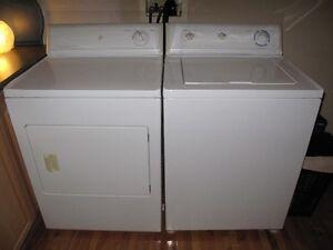 4 Électroménagers / household appliances