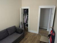 Room in a 2-bedroom, 2 floor apartment. Renovated! Watch Video!!