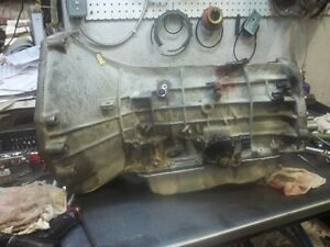 WE FIX TRANSMISSIONS, REBUILD RESEAL ELECTRICAL
