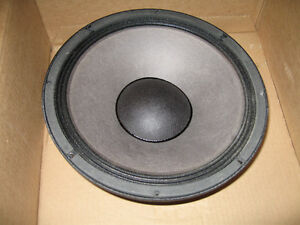 "JBL 12"" Speakers used, 2202 & 2020 Kitchener / Waterloo Kitchener Area image 5"