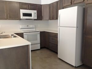 Newly built 2 bedroom townhome AVAILABLE IMMEDIATELY