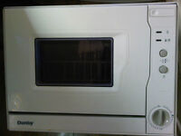 Dish Washer / Lave-vaisselle