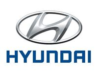 AUTO MECHANIC AND SERVICE ADVISOR HYUNDAI DEALER