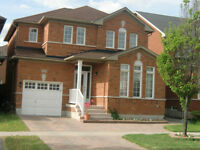 ****HOUSE FOR SALE  MARKHAM  *** OPEN HOUSE May 23 & 24  @1-4Pm