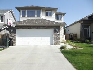 Room for rent Spruce Grove