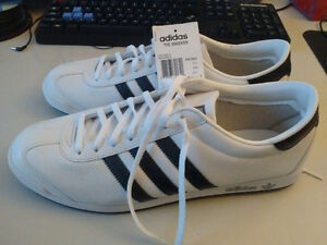 Adidas The Sneaker size 12