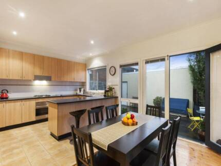 Large room 4 renting with Walking distance to Clayton Station Clayton Monash Area Preview