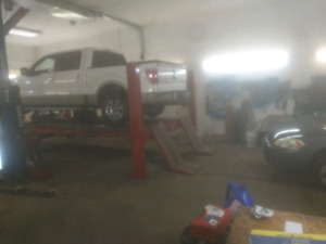$50hr Affordable auto repairs and bodywork