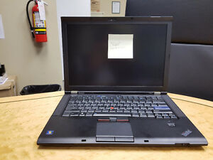 Selling Lenovo 410s (slim version laptop) for sale