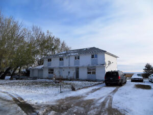 Investment Opportunity- MacDonald(RM of Portage la Prairie)