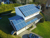 Solar Panels Rebate Nova Scotia - Afforable Programs