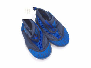 NEW Baby Infant Water Shoes - Size 5